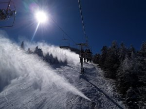 Killington Chair.jpg