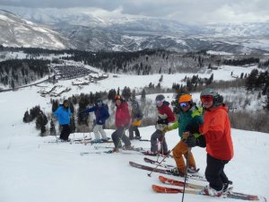 snowbasin group.jpg