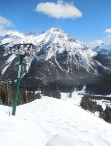 norquay north american chair.png
