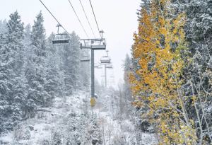 Keystone fall snow.png