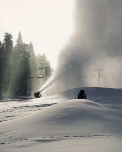 Snowbasin snowmaking 10-30-2019.jpg