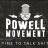 PowellMovement